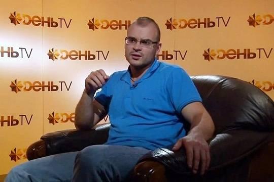 Адвокаты и родители Максима Тесака Марцинкевича не верят в его самоубийство