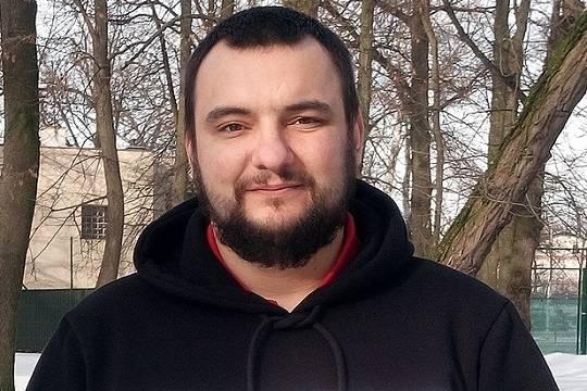 Белорусские рабочие выдвинули ультиматум властям республики