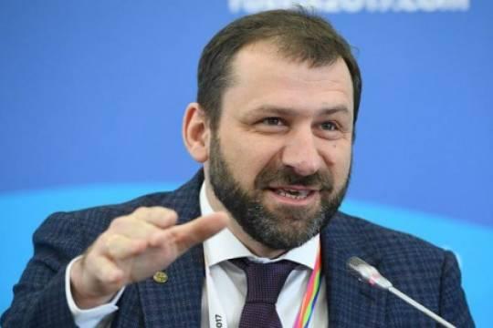 Чем закончатся шоу мультимиллиардера Игоря Рыбакова