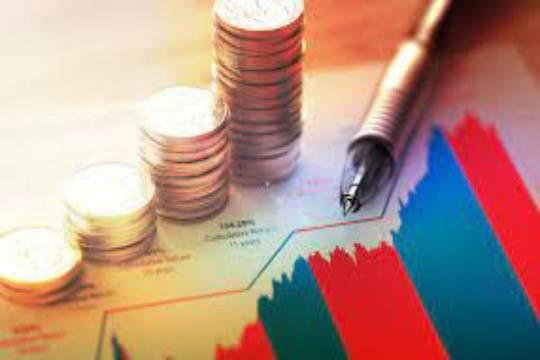 Saxo Bank: к лету доллар может подорожать до 80 рублей