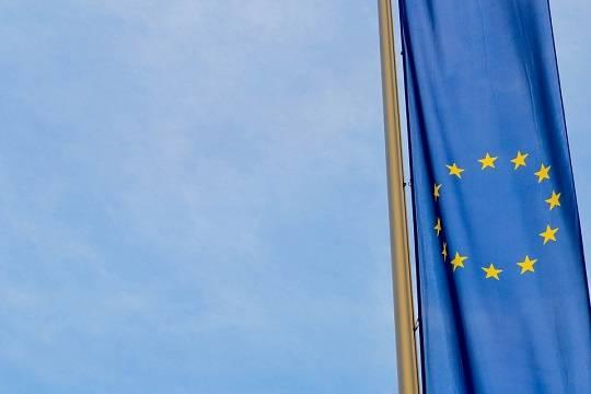 Евросоюз продолжит оказывать давление на правительство Сирии