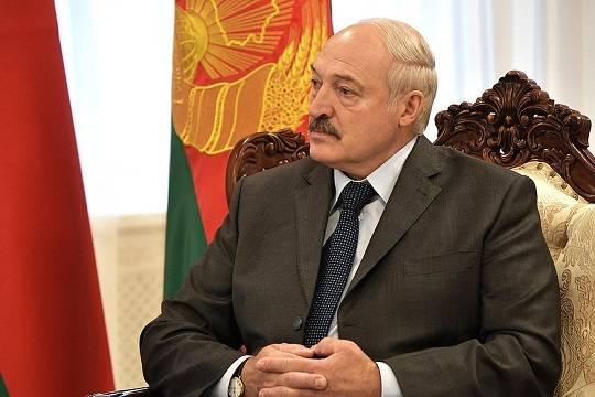 Гордон сообщил о намерении Лукашенко выдать Украине задержанных россиян