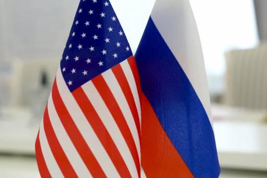 Посол РФ в США рассказал о ситуации с российскими школьниками, уехавшими по образовательным программам