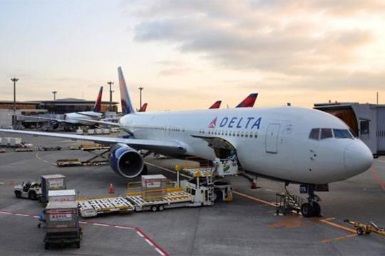 Программы лояльности становятся спасательным кругом для авиаперевозчиков