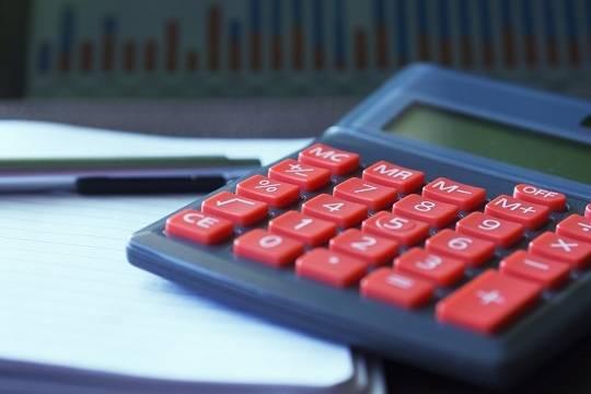 Российские предприниматели смогут платить сборы и взносы единым налоговым платежом
