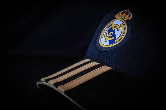 Руководство мадридского «Реала» заподозрили в мошенничестве с привлечением офшоров