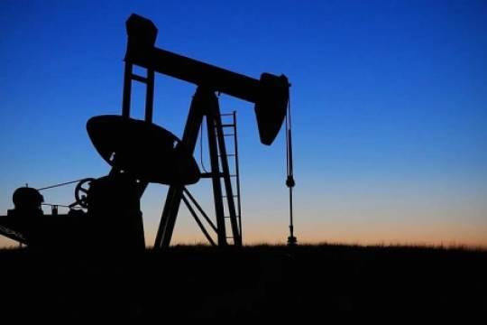 Руководство «РуссНефти» исключило вариант банкротства компании