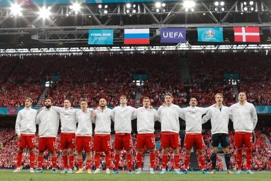 Сборная России не прошла в плей-офф Евро-2020: не пора ли Станиславу Черчесову освободить пост главного тренера?