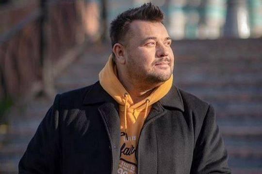 Сергей Жуков рассказал правду о развале группы «Руки Вверх!»