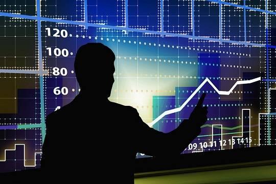 «Сколково» представил концепцию правового регулирования цифровой экономики