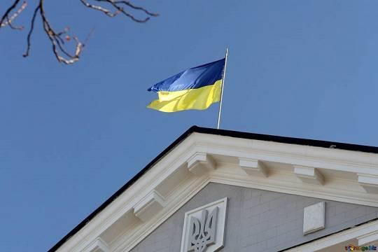 Украина направила Белоруссии запросы о выдаче 28 задержанных под Минском россиян