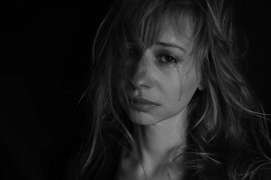 В МВД рассказали об уровне домашнего насилия в России в период самоизоляции