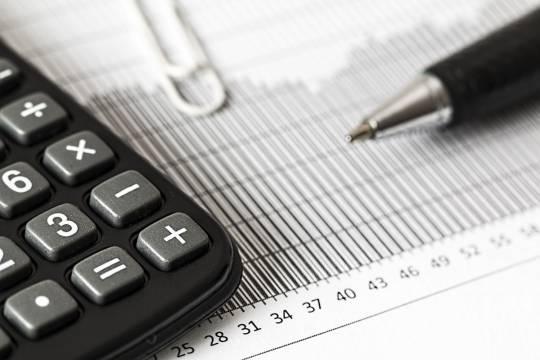 В глобальной реформе корпоративного налогообложения нашли новые способы избежать налогов