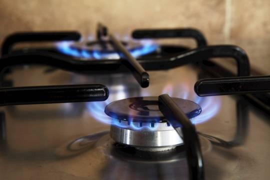 В жилом доме Тульской области прогремел взрыв газа