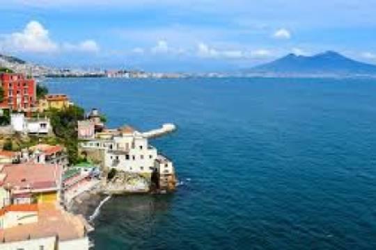 Власти Италии рассказали об этапах постепенного снятия карантина