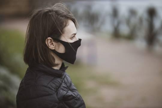 За сутки в РФ зарегистрировано 5462 новых случая заражения коронавирусом и 95 летальных исходов