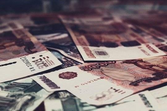 Задержанного по делу Раковой ректора «Шанинки» Зуева подозревают в хищении 21 млн рублей