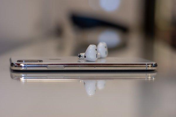 Очередная копия беспроводных AirPods? Mifo O5 – оказались ничем не хуже гарнитуры Apple