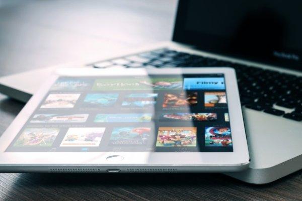 Apple ответит перед судом за смерть человека от возгорания iPad