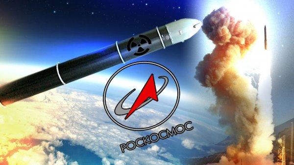 Холодная война с США продолжается: Путин экстренно изменил программу освоения космоса