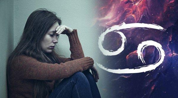 Ранимое сердце Раков: Как Зодиаку выжить в «озлобленном» мире