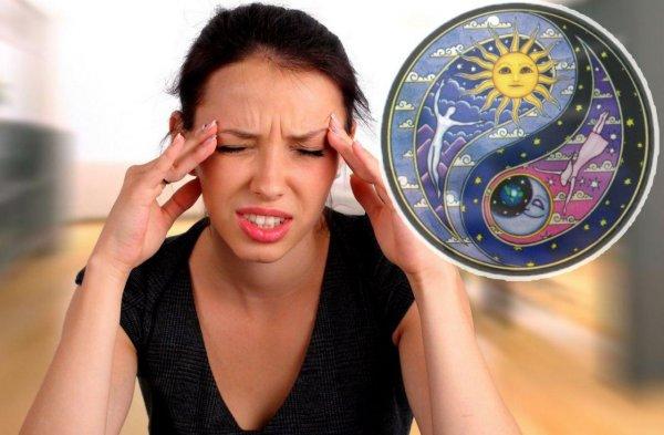 Мозговой штурм во вторник или почему голова должна быть «трезвой»