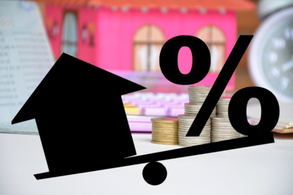 Мишустин одобрил новые правила льготной ипотеки