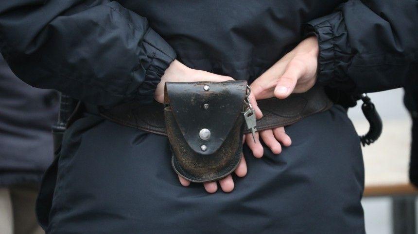Уголовное дело возбудили в Ленобласти из-за массового заражения мигрантов COVID-19