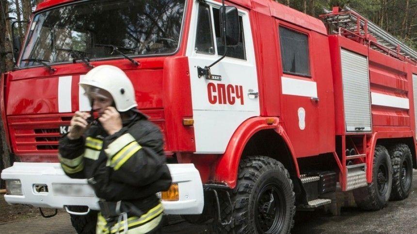 Взрыв прогремел на Юргинском военном полигоне в Кузбассе, есть погибшие