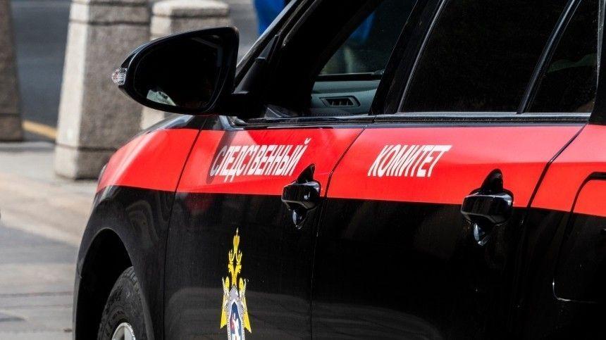Обыски проходят у четверых подозреваемых в провокации в ходе «Бессмертного полка»