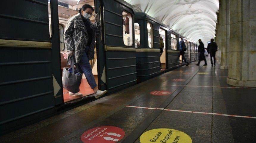 Путин предупредил о возможном рецидиве коронавируса в России