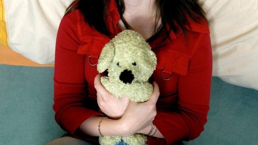 Ученики лицея в Саратовской области жалуются на сексуальные домогательства