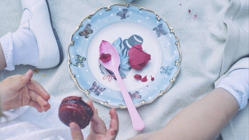 Нейропсихолог: «Наследственных сладкоежек не бывает»