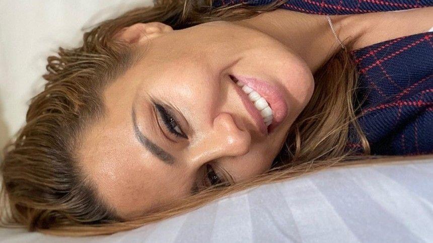 «Заплатите!» — Виктория Боня согласна терпеть унижения на ток-шоу за деньги