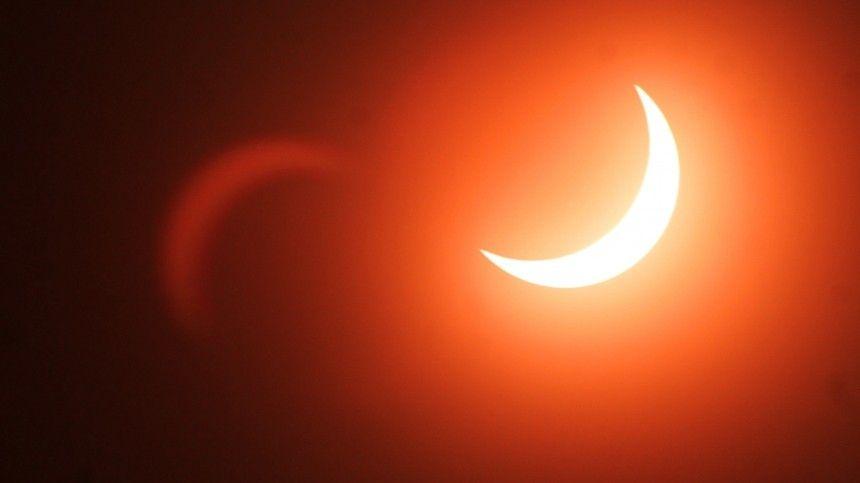 Коридор затмений в июне 2020 года продлится до середины лета