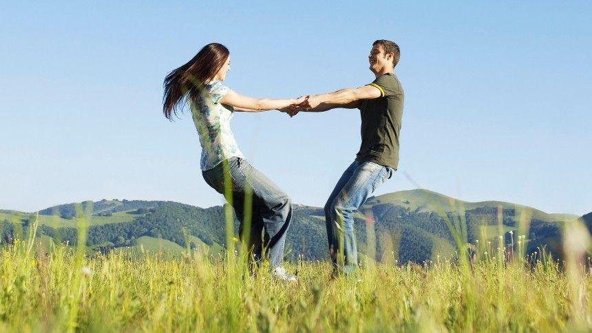 О каких партнерах мечтают знаки зодиака вопреки гороскопам