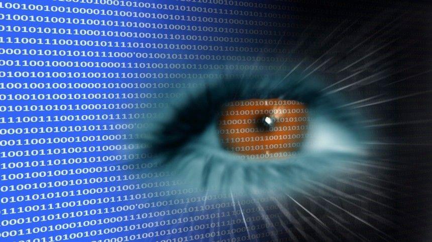 Путин подписал закон о создании единого регистра данных о жителях России