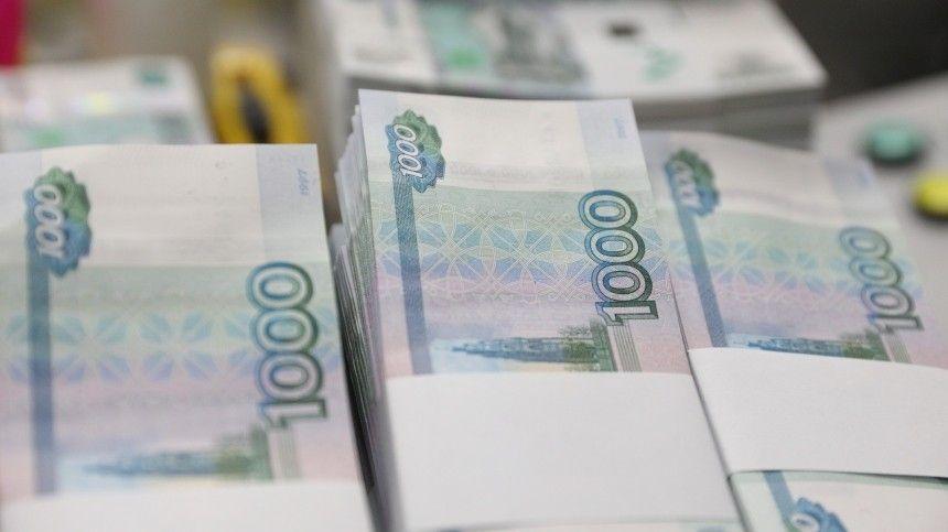 Путин подписал закон о налоговой поддержке граждан и бизнеса в период пандемии