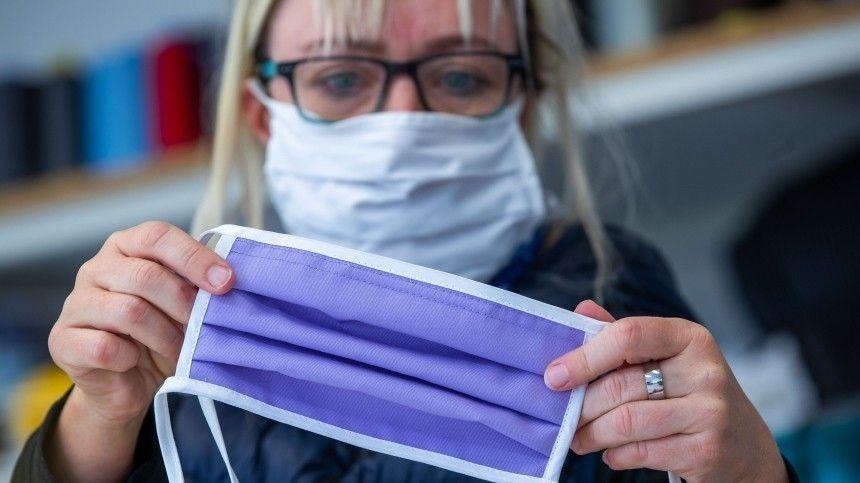 Как российские власти поддерживают самозанятых в условиях пандемии?