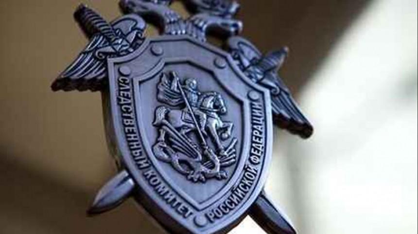 Трое подростков найдены мертвыми на крыше дома в Люберцах