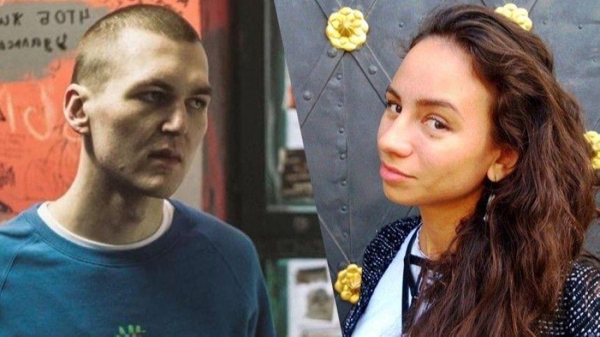 Жене расчлененного рэпера Картрайта предъявлено обвинение в убийстве