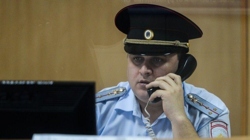 После гибели ребенка при купании в Хабаровске возбудили уголовное дело