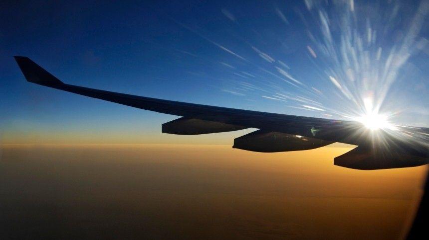 Плюс один: куда смогут полететь с 15 августа российские туристы?