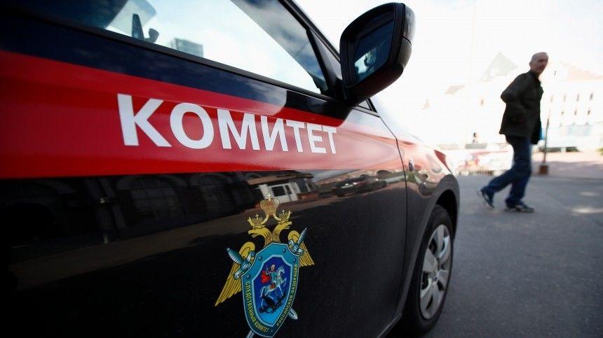Следствие установило предварительную причину загадочной смерти семьи на Алтае