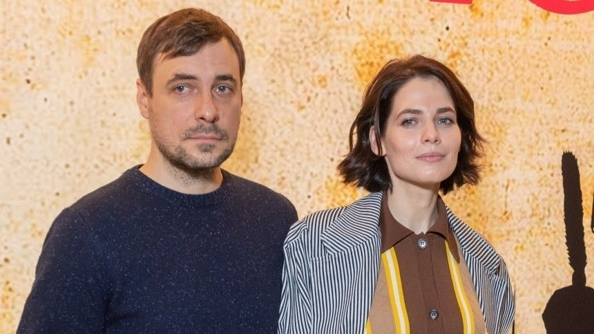 «Ничего про него не знают»: Юлия Снигирь прокомментировала брак с Цыгановым