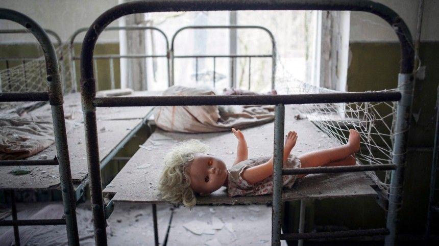 В Подмосковье на лавочке найдена новорожденная девочка