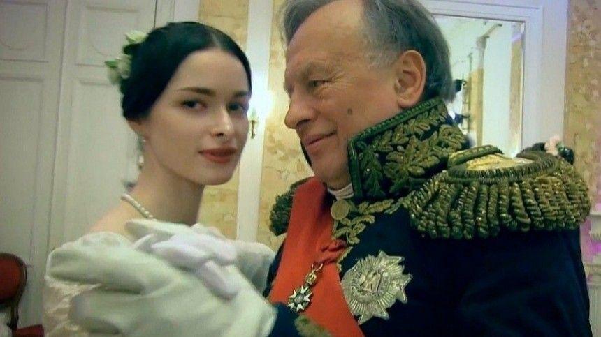 Историк Соколов и Ещенко планировали пожениться за месяц до убийства