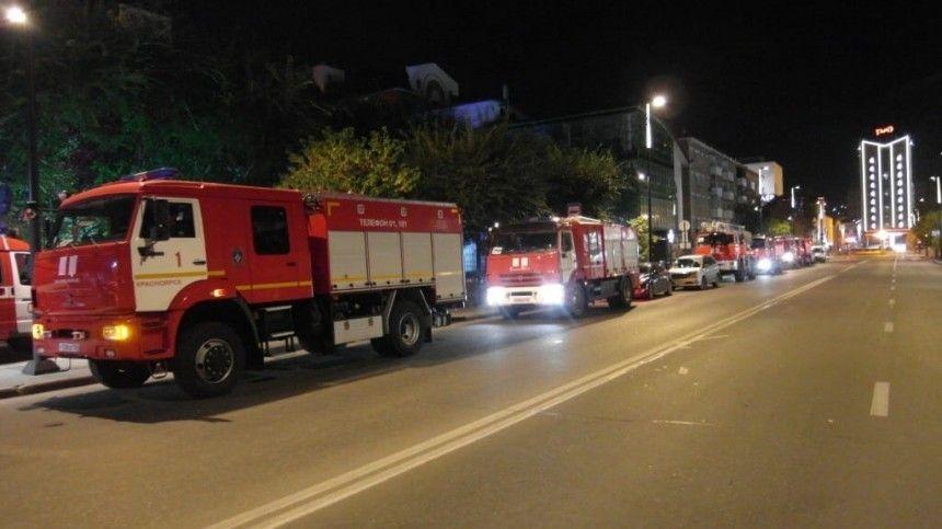 Задержана директор частной нарколожки Красноярска, где погибли четверо