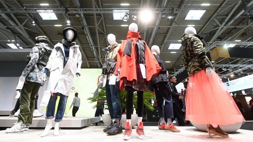 Ожидания и реальность: каким будет шопинг ближайшего сезона после пандемии