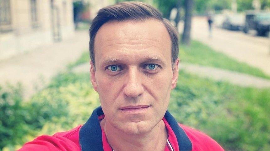 «Отравления не было вообще»: создатель «Новичка» об инциденте с Навальным